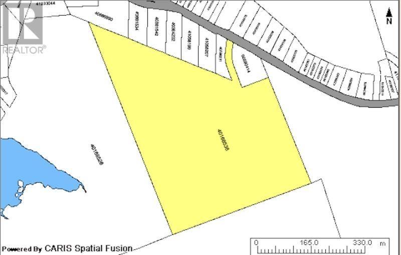 Residential property for sale at  7 Hy No Lake Echo Nova Scotia - MLS: 202001676