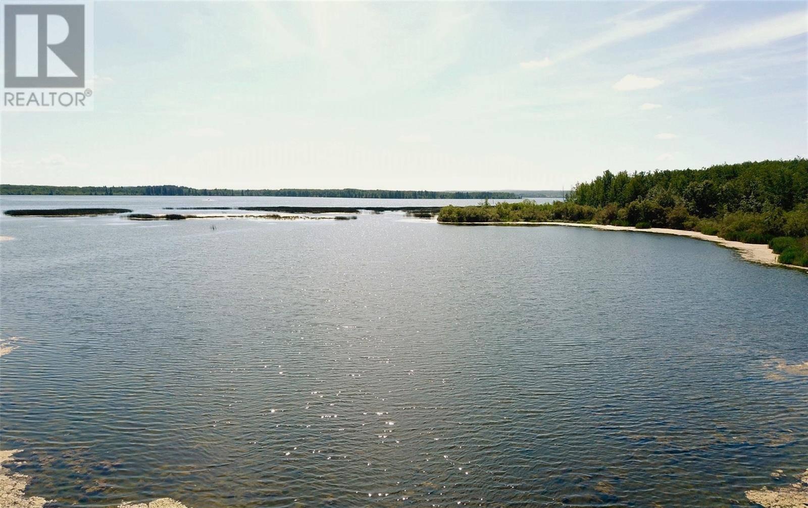 Big -  A & B On Shore Of Big Lake N, Big Shell   Image 1