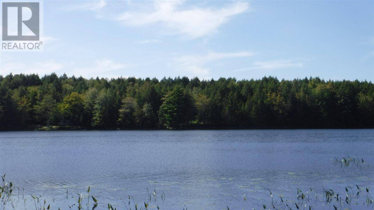Residential property for sale at  Cove Te North Labelle Nova Scotia - MLS: 201921749