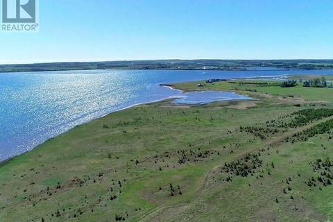 Home for sale at  North Pt Malpeque Prince Edward Island - MLS: 201816402