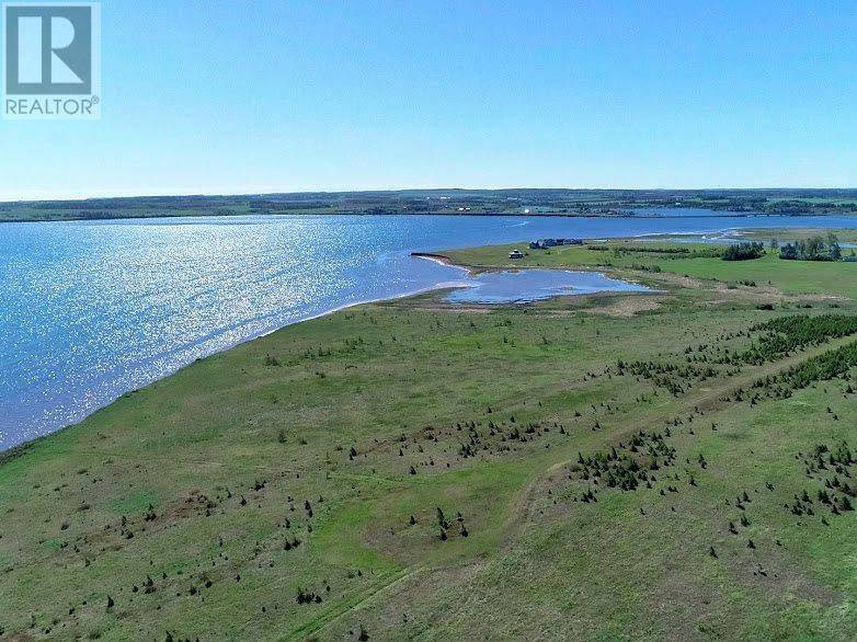 Residential property for sale at  North Pt Malpeque Prince Edward Island - MLS: 201917991
