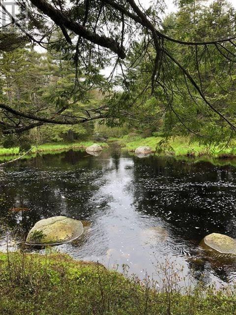 Home for sale at  River Rd North Windsor Road Nova Scotia - MLS: 201913377