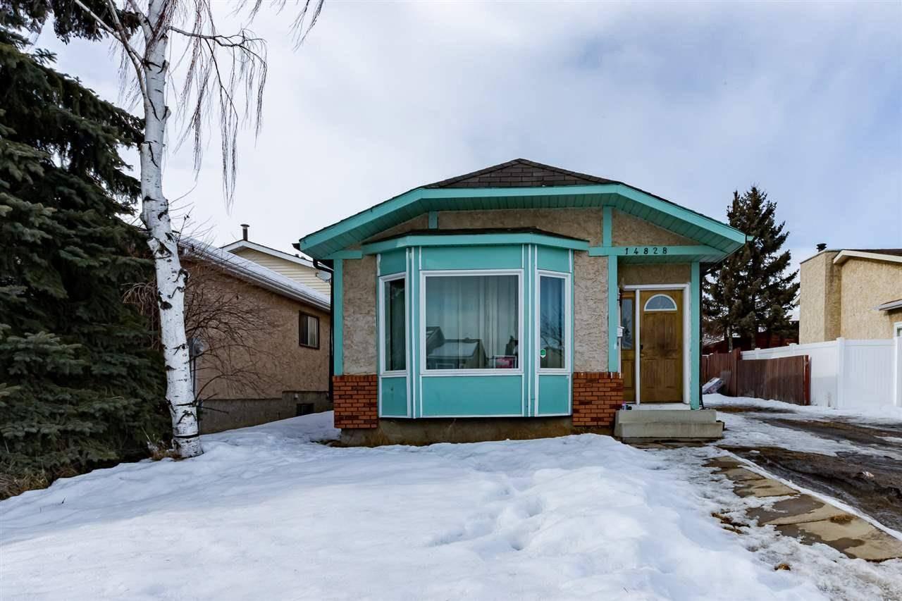 Nw, Edmonton | Image 1