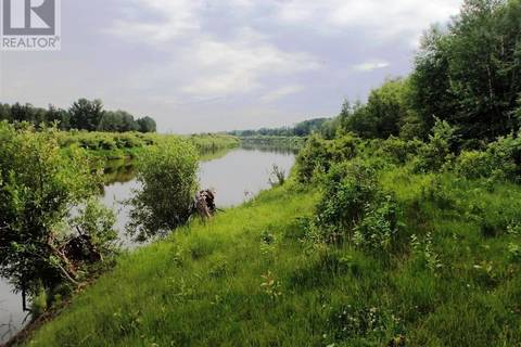 Home for sale at  Meadow Lk Nw Meadow Lake Rm No.588 Saskatchewan - MLS: SK777701
