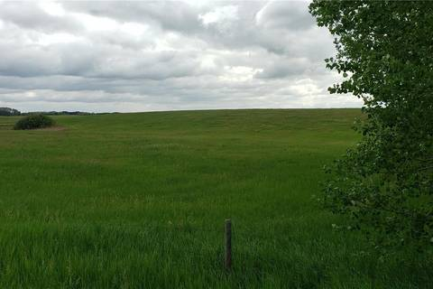 Home for sale at  Melness Rd Acres Nw Corman Park Rm No. 344 Saskatchewan - MLS: SK777011