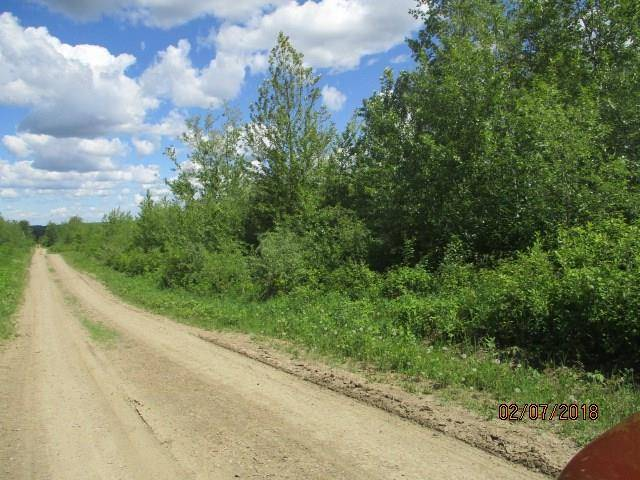 Residential property for sale at  Nw-17-62-12-w4 County Of St. Paul  Rural St. Paul County Alberta - MLS: E4164809