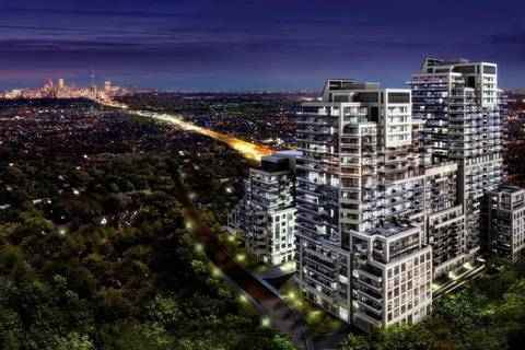 Apartment for rent at 9201 Yonge St Unit Nw-201 Richmond Hill Ontario - MLS: N4469721