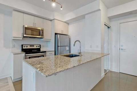 Condo for sale at 9201 Yonge St Unit Nw1503 Richmond Hill Ontario - MLS: N4819908