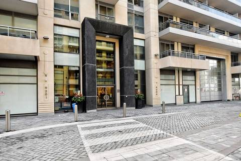 Condo for sale at 9201 Yonge St Unit Nw201 Richmond Hill Ontario - MLS: N4663813