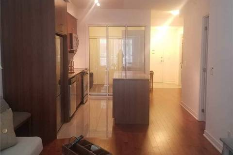 Apartment for rent at 9201 Yonge St Unit Nw205 Richmond Hill Ontario - MLS: N4509963