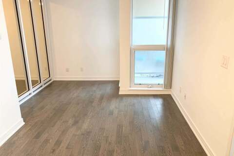 Condo for sale at 9201 Yonge St Unit Nw218 Richmond Hill Ontario - MLS: N4825550