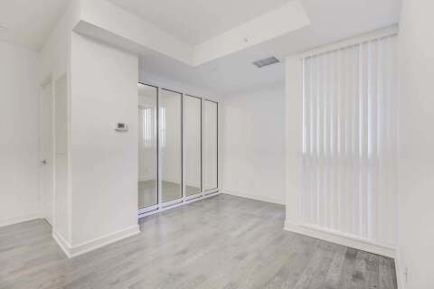 Condo for sale at 9201 Yonge St Unit Nw218 Richmond Hill Ontario - MLS: N4861336
