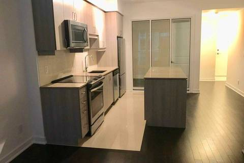 Condo for sale at 9201 Yonge St Unit Nw409 Richmond Hill Ontario - MLS: N4727035