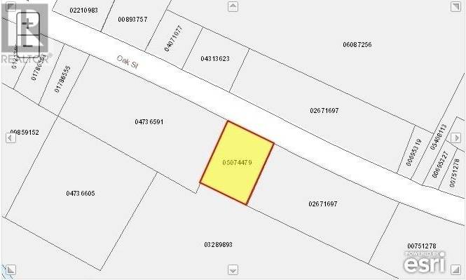 Home for sale at  Oak St Trenton Nova Scotia - MLS: 201815414
