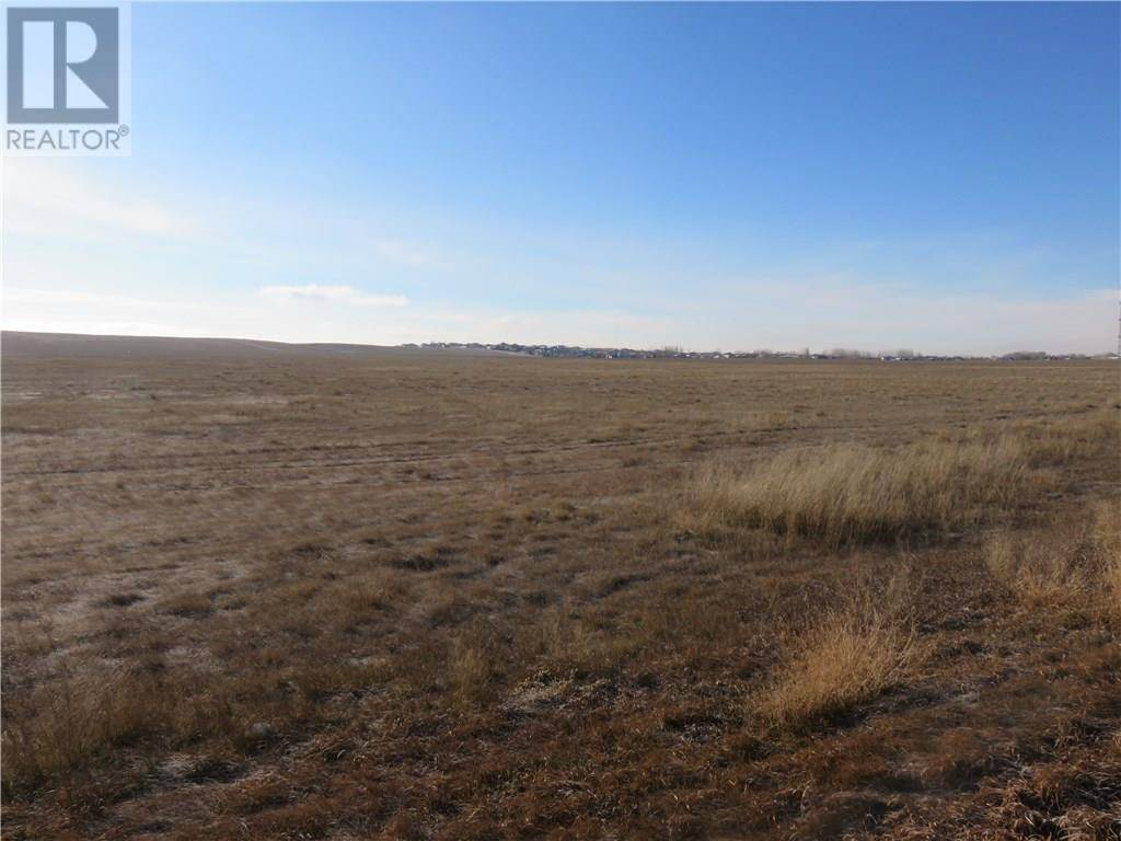 Residential property for sale at  Township Rd Unit Off Dunmore Alberta - MLS: mh0073789
