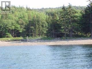 Home for sale at  Bay Hy West Unit Off Roberta Nova Scotia - MLS: 4991825