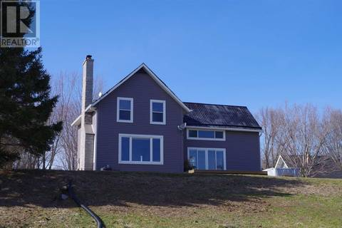 House for sale at 24 Old County Road 9  Napanee Ontario - MLS: K19001272