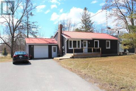House for sale at  Old Hwy-2  Belleville Ontario - MLS: 186809