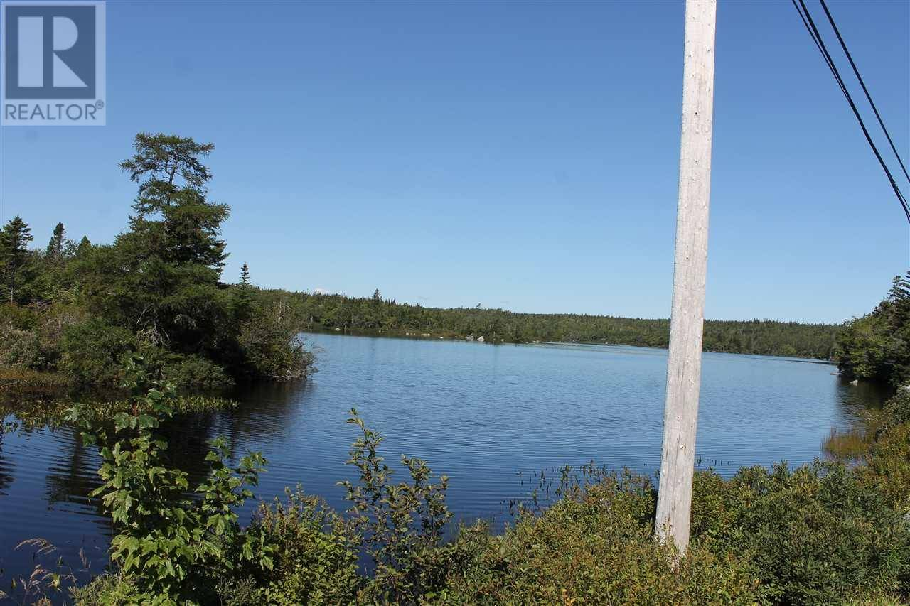 Residential property for sale at  Old Sambro / Rd Harrietsfield Nova Scotia - MLS: 201921882