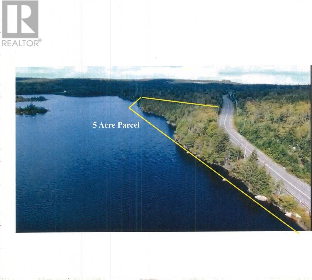 Residential property for sale at  Sambro Rd Unit Old Harrietsfield Nova Scotia - MLS: 201921887