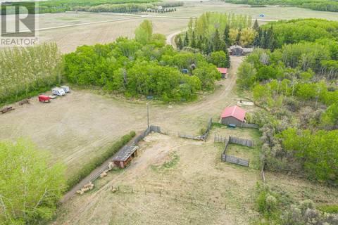 House for sale at  Olson Acreage  Corman Park Rm No. 344 Saskatchewan - MLS: SK773398