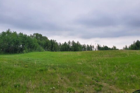Home for sale at on  Township Road 422  Rural Ponoka County Alberta - MLS: A1043451