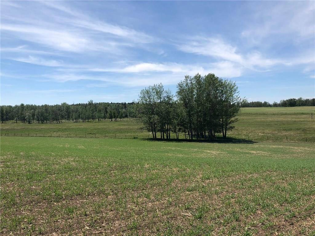 On -  766 Highway, Rural Red Deer County | Image 2