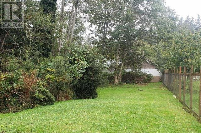 Residential property for sale at ON Birch St Texada Island British Columbia - MLS: 15425