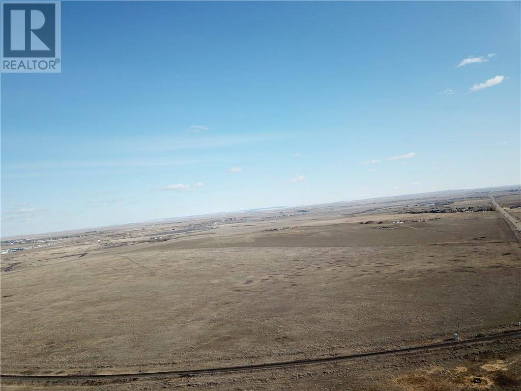 Residential property for sale at  On Black & Tr Rural Cypress County Alberta - MLS: mh0192275