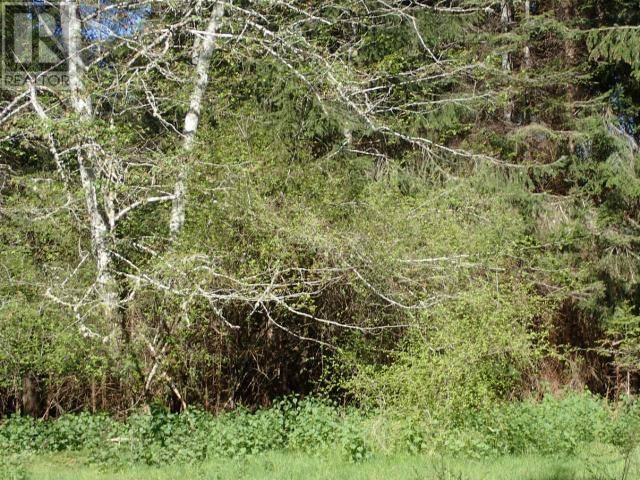 Residential property for sale at  On Gillies Rd Texada Island British Columbia - MLS: 14780