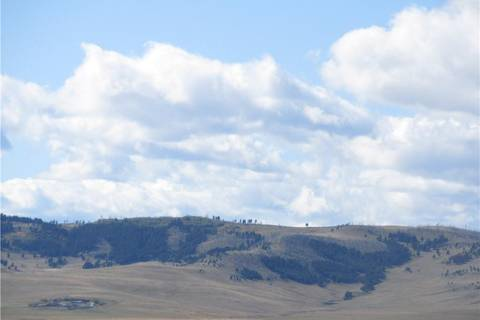 Home for sale at 0 Highway 785  Fort Macleod Alberta - MLS: LD0179880