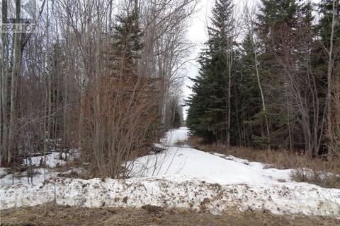 0 Range Road 105 , Grande Prairie, County Of | Image 2