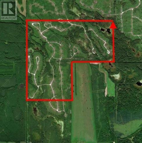 Residential property for sale at 0 Range Road 191  Big Lakes County Alberta - MLS: GP204205