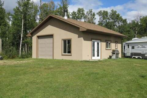 Home for sale at On Range Road 2-5  Rural Lacombe County Alberta - MLS: A1039202