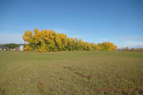 Residential property for sale at On Range Road 21  Rural Red Deer County Alberta - MLS: A1045569