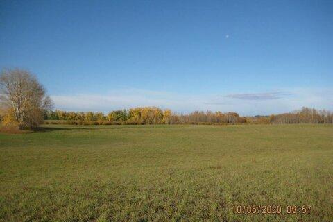 On Range Road 21 , Rural Red Deer County | Image 2