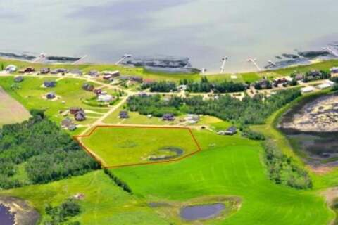 Residential property for sale at ON Range Road 210  Rural Camrose County Alberta - MLS: A1006952