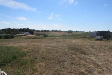 Home for sale at On Range Road 22-3  Rural Lethbridge County Alberta - MLS: LD0182992