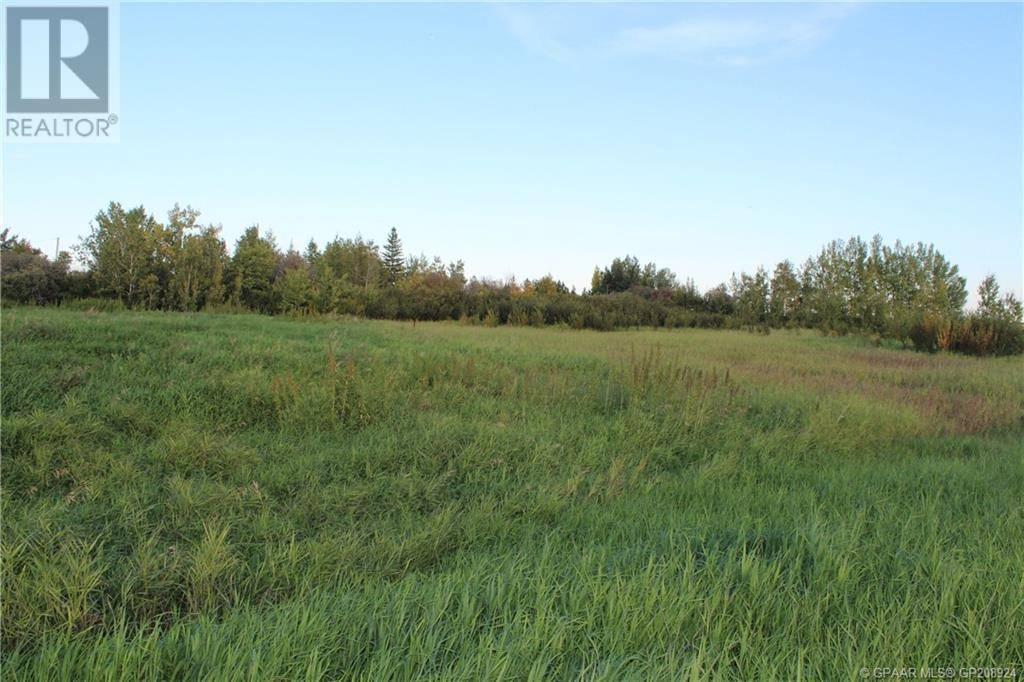0 Range Road 234 , North Star | Image 2