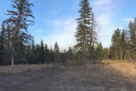 Home for sale at On Range Road 261  Rural Ponoka County Alberta - MLS: A1047987