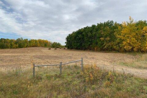 Home for sale at  On Range Road 284  Rural Ponoka County Alberta - MLS: A1037894