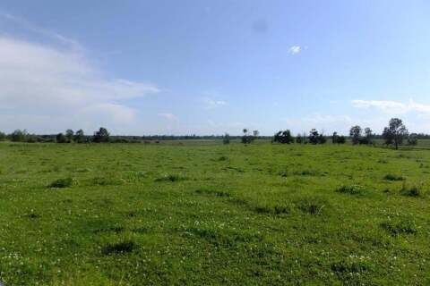 Residential property for sale at  On Range Road 6-2  Rural Clearwater County Alberta - MLS: A1015334