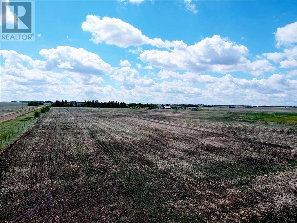Residential property for sale at  Range Rd Unit On Rural Beaver County Alberta - MLS: ca0184756