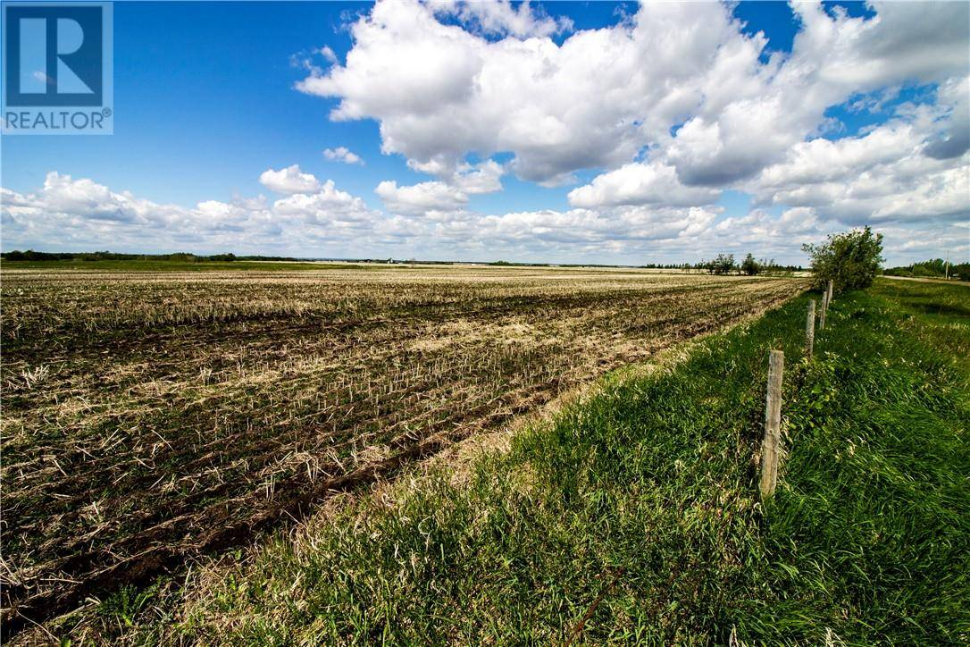 On -  Range Road, Rural Beaver County | Image 2