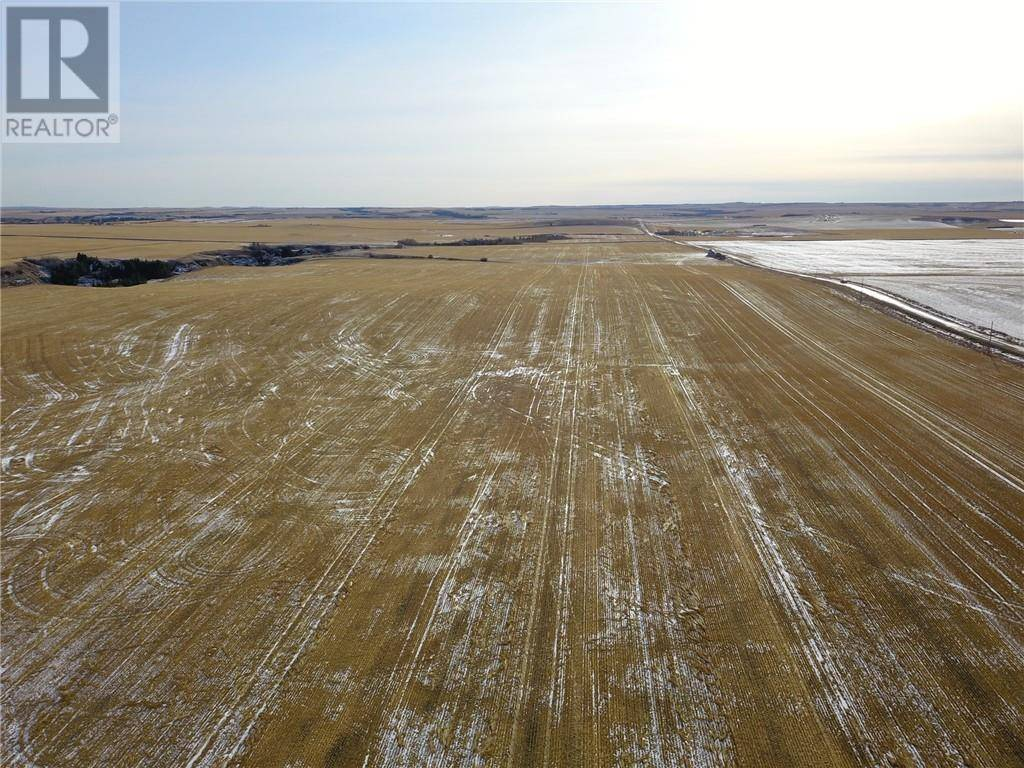 Home for sale at  Range Rd Unit On Rural Kneehill County Alberta - MLS: ca0183801