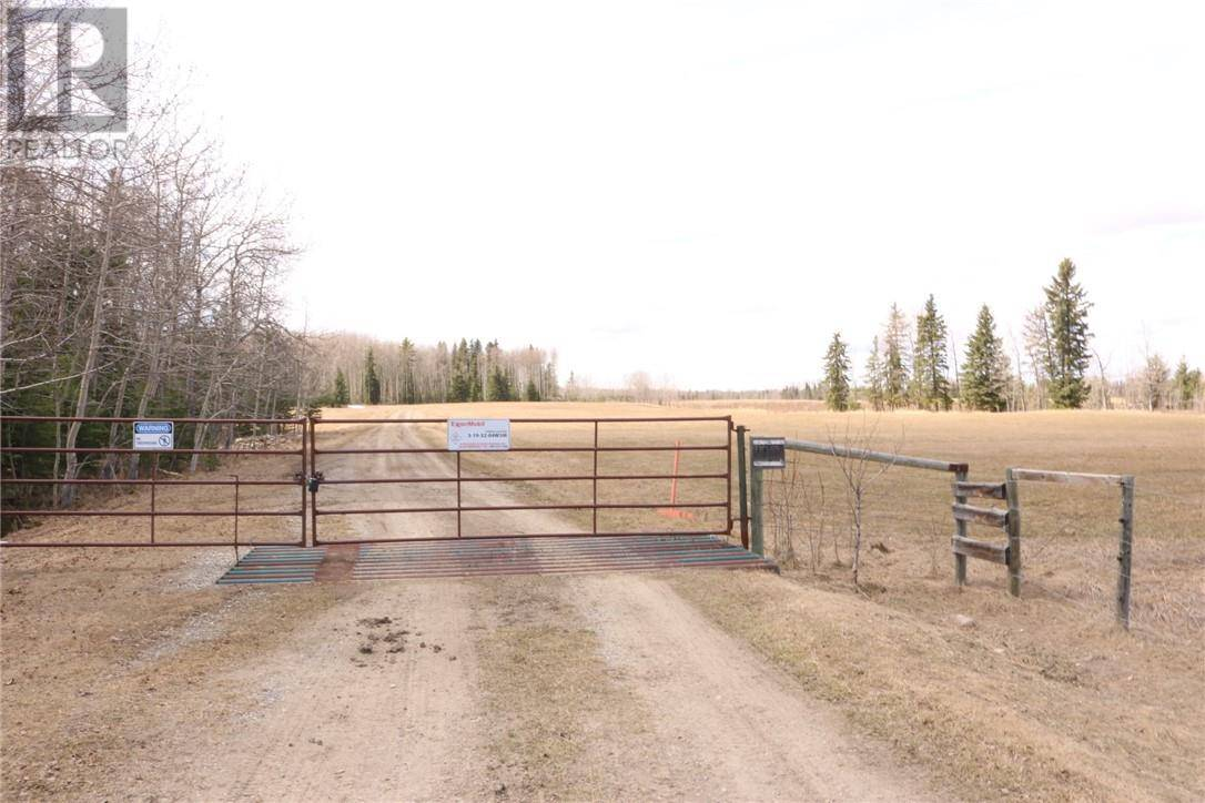 Home for sale at  Range Rd Unit On Rural Mountain View County Alberta - MLS: ca0192302