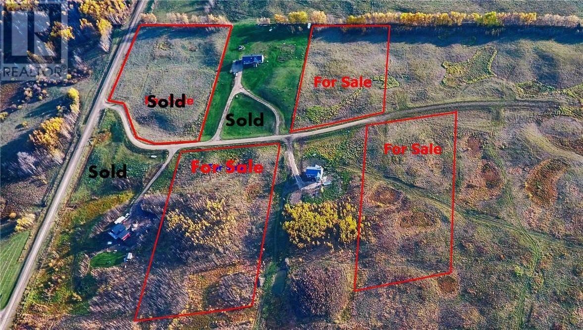 Home for sale at  Range Rd Unit On Rural Ponoka County Alberta - MLS: ca0172488