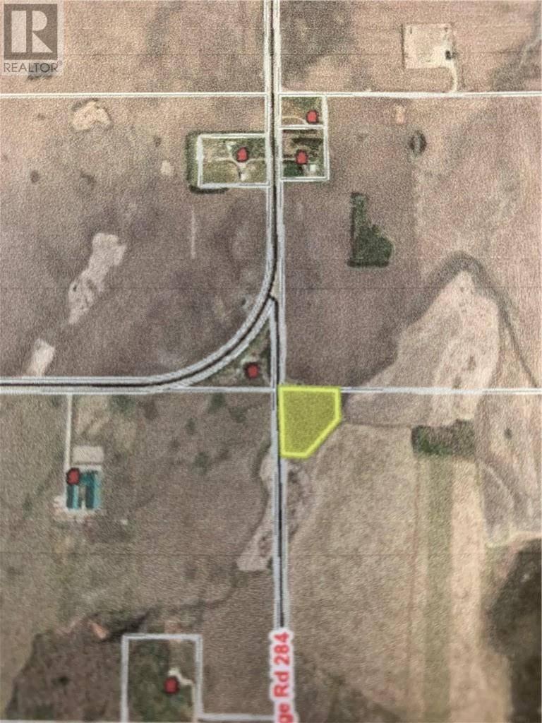 On -  Range Road S, Red Deer County | Image 2