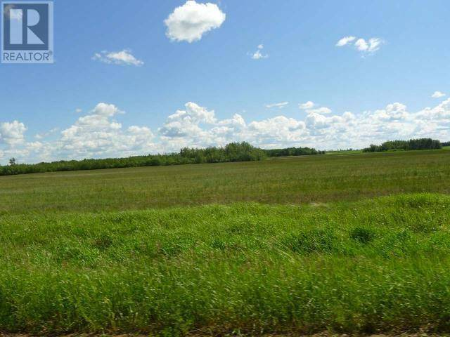 Residential property for sale at  On Rd Rd Dawson Creek British Columbia - MLS: 178758