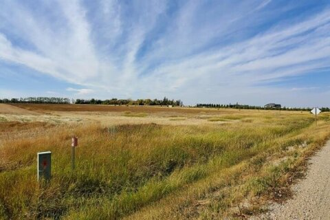 Home for sale at On the Highway Of 52  Raymond Alberta - MLS: A1037245